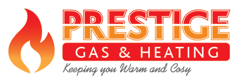 Prestige Gas and Heating